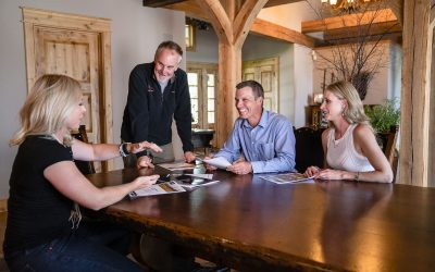 What to Look For When Vetting a Land Broker