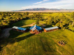 Saul Creative-52 Paige Lane-Twin Bridges Montana-Stonefly Lodge-Nate FInch-8 Land Co-0267