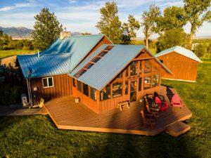 Saul Creative-52 Paige Lane-Twin Bridges Montana-Stonefly Lodge-Nate FInch-8 Land Co-0270