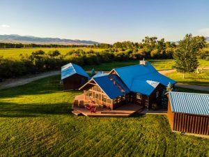 Saul Creative-52 Paige Lane-Twin Bridges Montana-Stonefly Lodge-Nate FInch-8 Land Co-0272