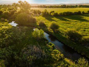 Saul Creative-52 Paige Lane-Twin Bridges Montana-Stonefly Lodge-Nate FInch-8 Land Co-0275