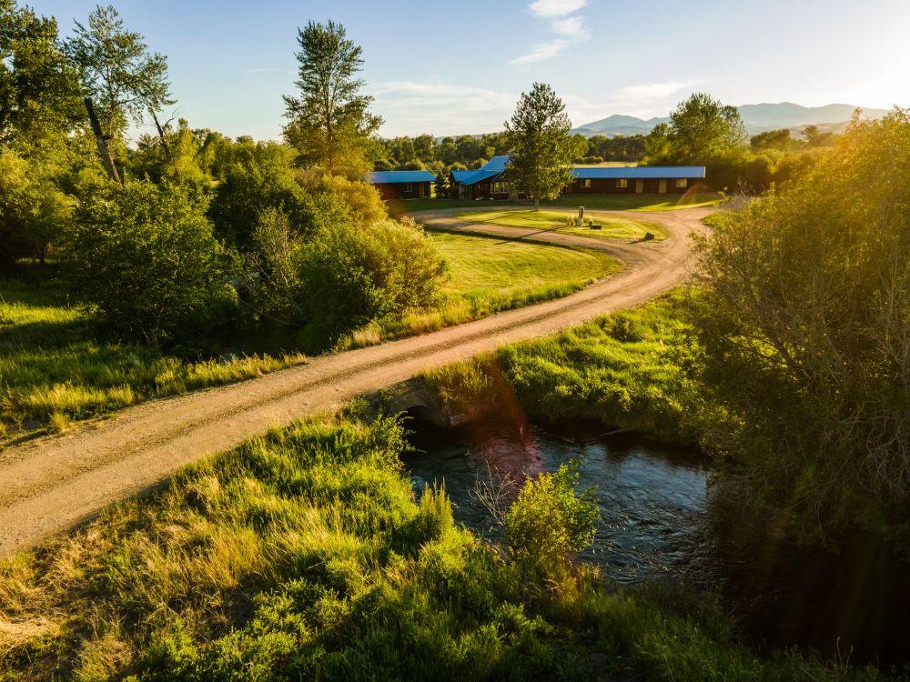 Saul Creative-52 Paige Lane-Twin Bridges Montana-Stonefly Lodge-Nate FInch-8 Land Co-0285