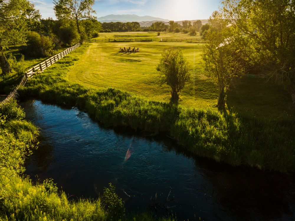 Saul Creative-52 Paige Lane-Twin Bridges Montana-Stonefly Lodge-Nate FInch-8 Land Co-0290