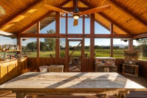 Saul Creative-52 Paige Lane-Twin Bridges Montana-Stonefly Lodge-Nate FInch-8 Land Co-1573