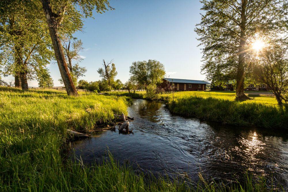 Saul Creative-52 Paige Lane-Twin Bridges Montana-Stonefly Lodge-Nate FInch-8 Land Co-1598