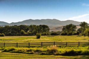 Saul Creative-52 Paige Lane-Twin Bridges Montana-Stonefly Lodge-Nate FInch-8 Land Co-1611