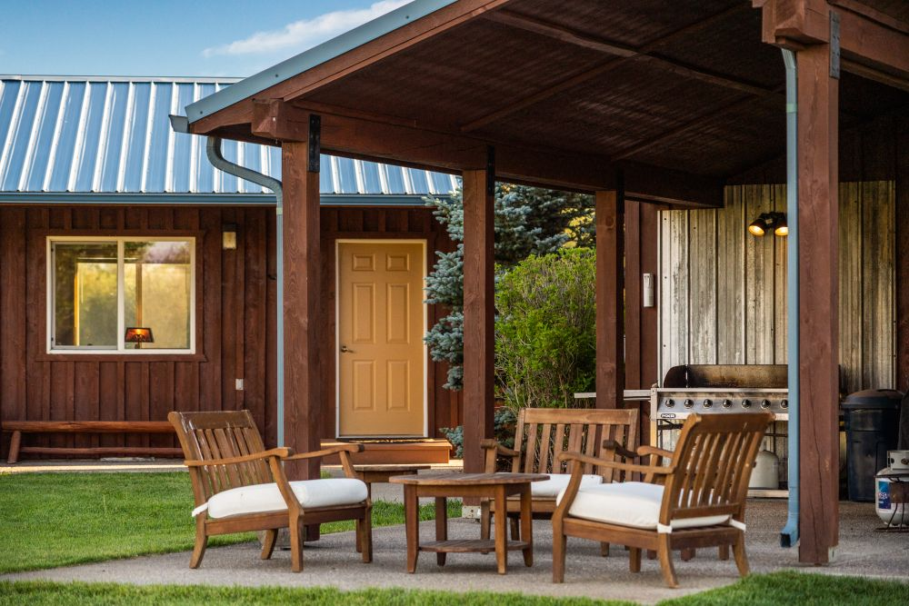 Saul Creative-52 Paige Lane-Twin Bridges Montana-Stonefly Lodge-Nate FInch-8 Land Co-1625