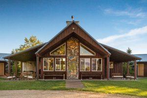 Saul Creative-52 Paige Lane-Twin Bridges Montana-Stonefly Lodge-Nate FInch-8 Land Co-1626