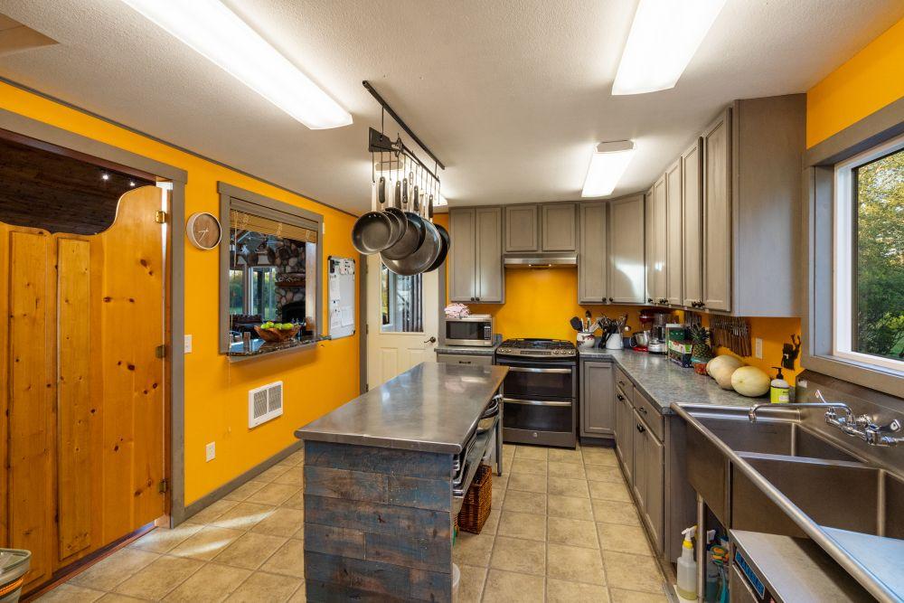 Saul Creative-52 Paige Lane-Twin Bridges Montana-Stonefly Lodge-Nate FInch-8 Land Co-1651