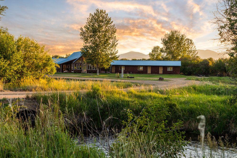Saul Creative-52 Paige Lane-Twin Bridges Montana-Stonefly Lodge-Nate FInch-8 Land Co-1659