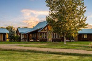 Saul Creative-52 Paige Lane-Twin Bridges Montana-Stonefly Lodge-Nate FInch-8 Land Co-1671