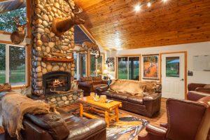 Saul Creative-52 Paige Lane-Twin Bridges Montana-Stonefly Lodge-Nate FInch-8 Land Co-1694