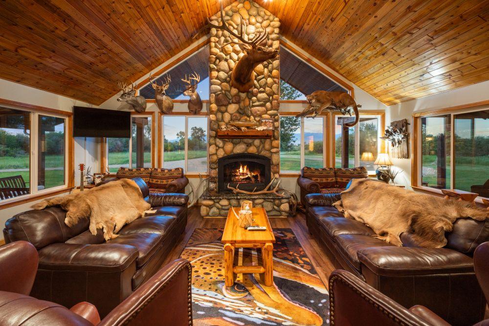 Saul Creative-52 Paige Lane-Twin Bridges Montana-Stonefly Lodge-Nate FInch-8 Land Co-1695