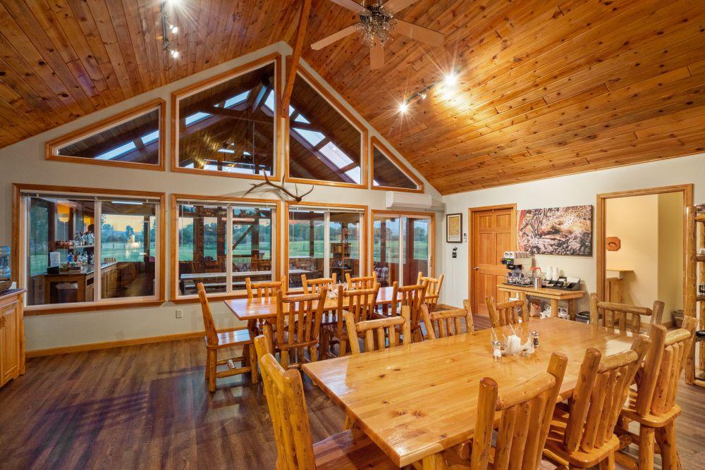 Saul Creative-52 Paige Lane-Twin Bridges Montana-Stonefly Lodge-Nate FInch-8 Land Co-1699