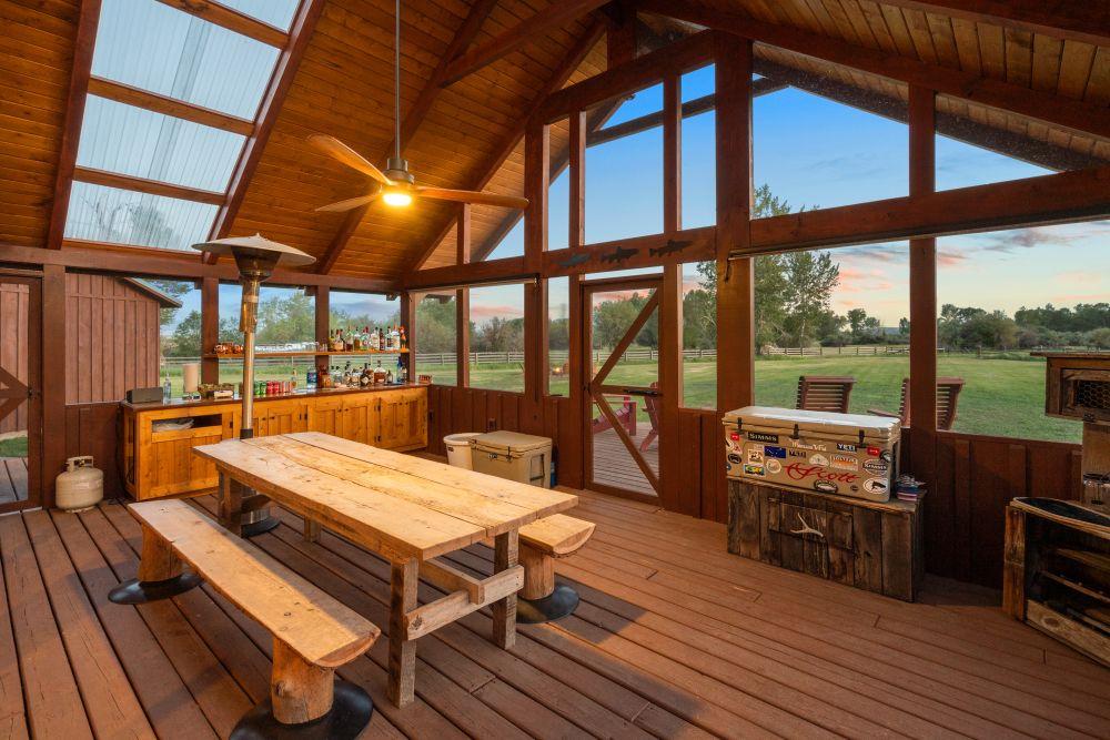 Saul Creative-52 Paige Lane-Twin Bridges Montana-Stonefly Lodge-Nate FInch-8 Land Co-1701