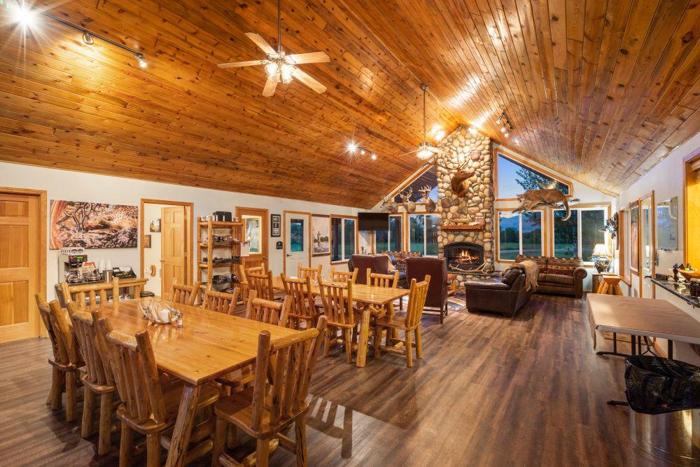 Saul Creative-52 Paige Lane-Twin Bridges Montana-Stonefly Lodge-Nate FInch-8 Land Co-1711
