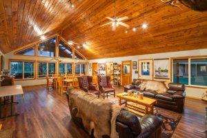 Saul Creative-52 Paige Lane-Twin Bridges Montana-Stonefly Lodge-Nate FInch-8 Land Co-1713