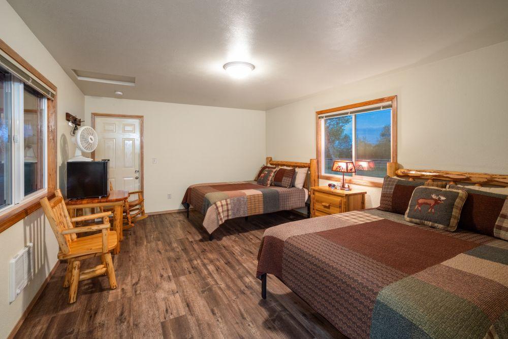 Saul Creative-52 Paige Lane-Twin Bridges Montana-Stonefly Lodge-Nate FInch-8 Land Co-1714