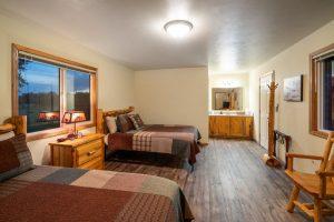 Saul Creative-52 Paige Lane-Twin Bridges Montana-Stonefly Lodge-Nate FInch-8 Land Co-1715