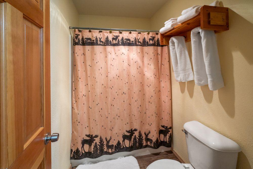Saul Creative-52 Paige Lane-Twin Bridges Montana-Stonefly Lodge-Nate FInch-8 Land Co-1717