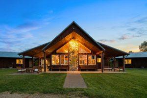Saul Creative-52 Paige Lane-Twin Bridges Montana-Stonefly Lodge-Nate FInch-8 Land Co-1718