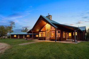 Saul Creative-52 Paige Lane-Twin Bridges Montana-Stonefly Lodge-Nate FInch-8 Land Co-1719
