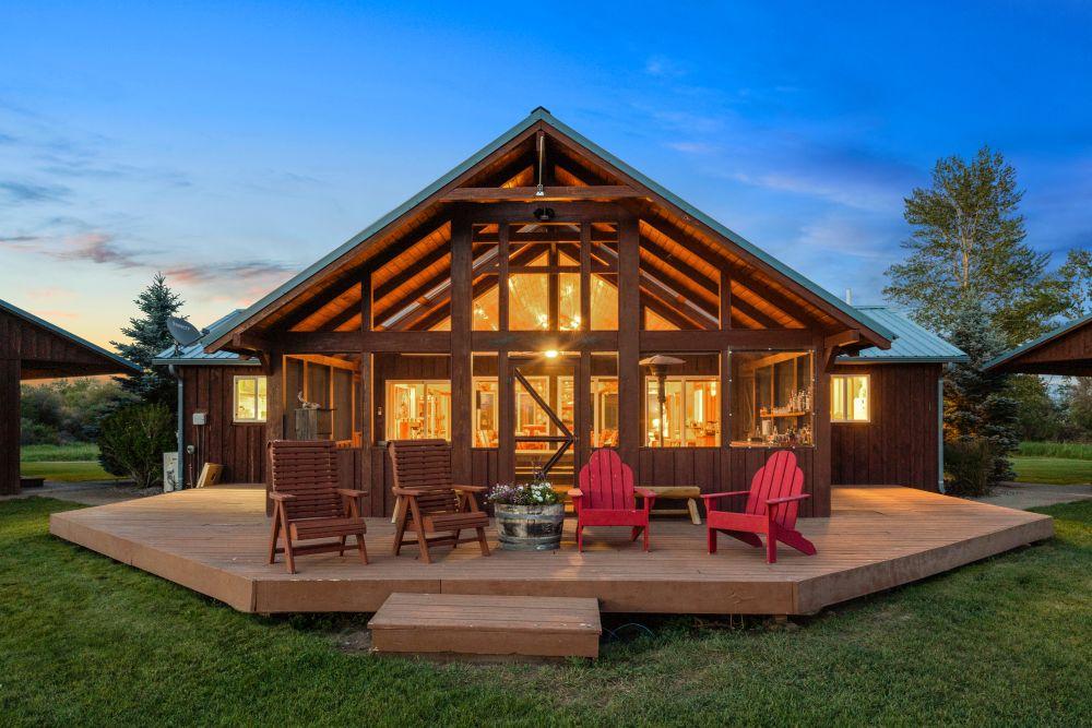 Saul Creative-52 Paige Lane-Twin Bridges Montana-Stonefly Lodge-Nate FInch-8 Land Co-1735
